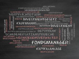 Fondsmanager