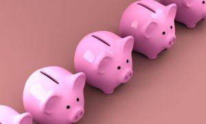 erfolgreich_in_fonds_investieren
