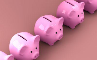 Erfolgreich in Fonds investieren