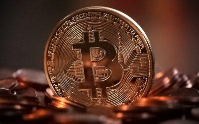 Kryptowährung – Investieren in Bitcoin, Litecoin und Co.