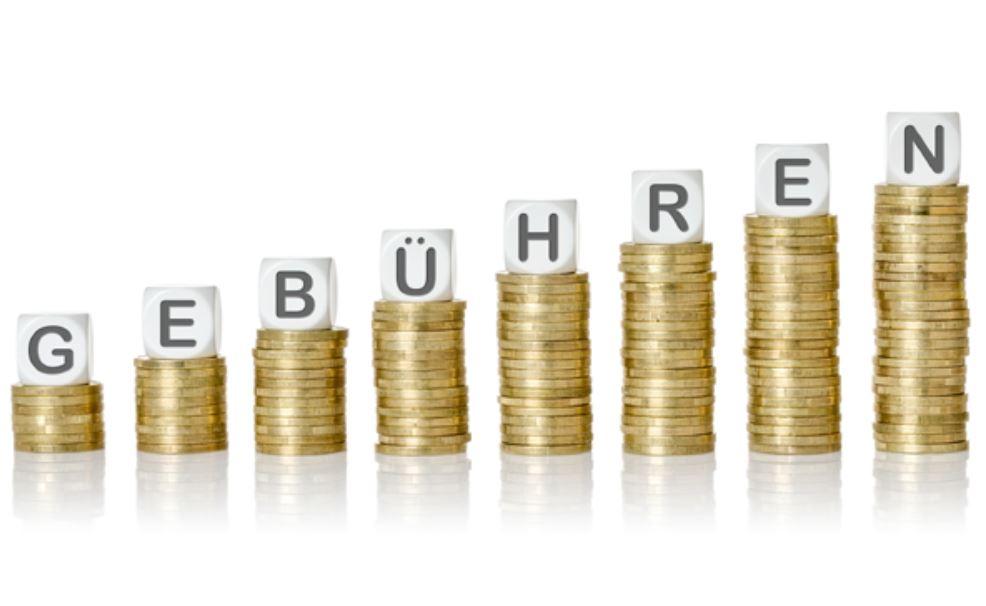 leistung_aus_fonds
