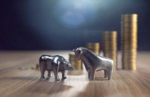 in_fonds_investieren