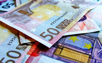 Geld einfach und sicher anlegen