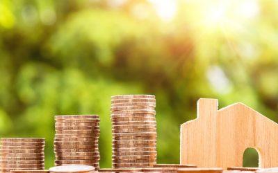 Fonds- Die moderne Geldanlage