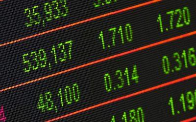 Der Deutsche und das Fondsinvestment