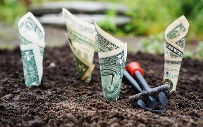 Kostengünstiges ETF-Sparen auch schon mit kleinen Beiträgen
