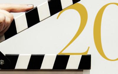 Das Börsenjahr 2019 in Bild und Ton
