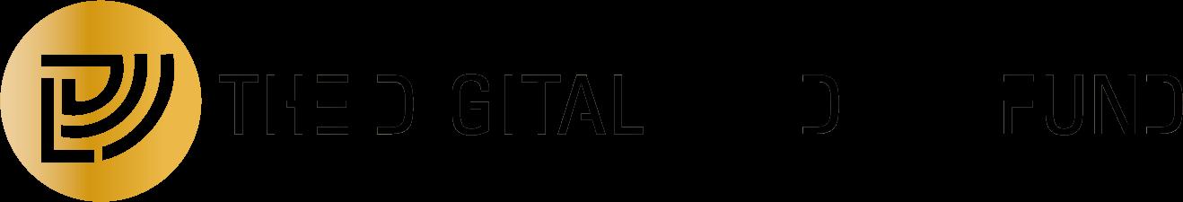 logo digital leaders