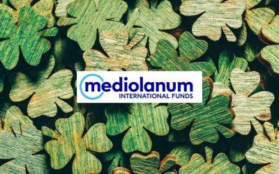 Mediolanum International Funds öffnet sich ganz Deutschland!