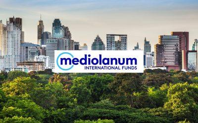 Mediolanum Best Brands Global Impact – Der Umwelt zuliebe