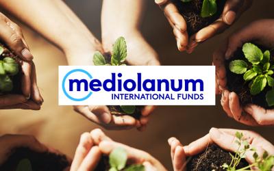 Green Investment – Nachhaltig investieren – was heißt das eigentlich?